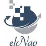 ElNav
