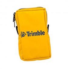 Чохол для контролера Trimble Recon