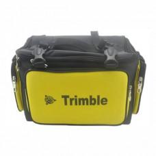Сумка для GPS приемников Trimble