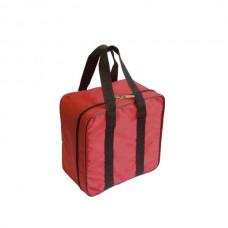 Мягкая сумка для призмы с маркой AB03