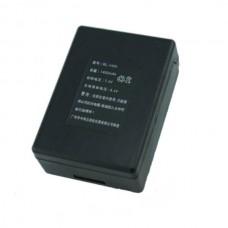 Аккумулятор Hi-target BL-1400