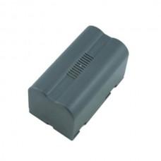 Акумулятор Hi-target BL-4400