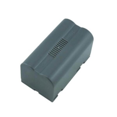 Аккумулятор Hi-target BL-4400