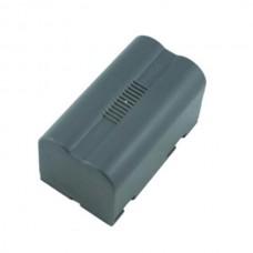 Акумулятор Hi-target BL-5000
