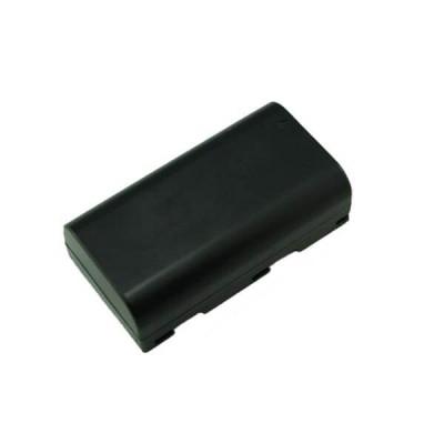 Аккумулятор Stonex BP-3
