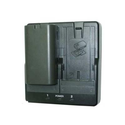Зарядное устройство Sokkia CDC61