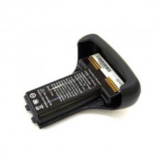 Аккумулятор для Recon/R3/Epoch10