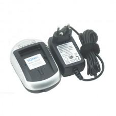 Зарядное устройство для аккумуляторной батареи Sokkia