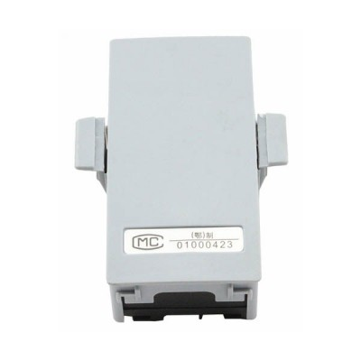Аккумулятор Geomax ZBA100