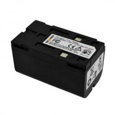 Аккумулятор Geomax ZBA301