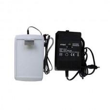 Аккумуляторный комплект внешнего питания для Recon, GPS R3 / Epoch10
