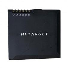 Аккумулятор Hi-target BL-6300A