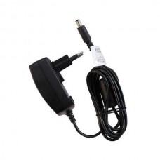 Зарядное устройство / адаптер питания для контроллера Trimble Recon