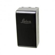 Аккумулятор Leica GEB121