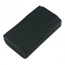 Аккумулятор к тахеометрам NivoC / NivoM / Focus6 / Focus8 и контроллеров Nomad