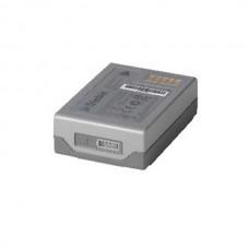 Аккумулятор для GPS серии Trimble R10