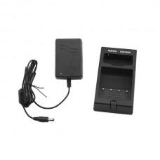 Зарядное устройство Sokkia CDC40 / 29 для аккумуляторной батареи BDC35 BDC35A BDC25 BDC25A
