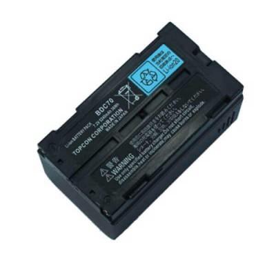Аккумулятор Topcon BDC70