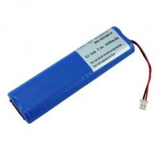 Аккумулятор для GPS Topcon Hiper