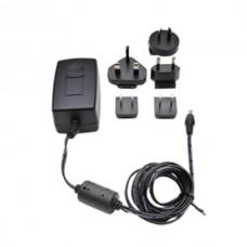 Зарядное устройство для GPS Trimble Geo7x /  GeoExplorer 6000