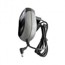 Зарядное устройство / адаптер питания для тахеометров Trimble M, Nikon Nivo, SP Focus