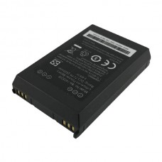 Аккумулятор для Trimble JUNO SA/SB/SC/SD