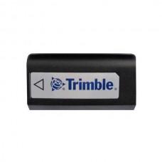 Аккумулятор Li-Ion Trimble