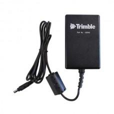 Зарядное устройство / адаптер питания GPS Trimble 5700/5800/R4/R5/R6/R7/R8