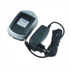 Зарядное устройство для аккумуляторной батареи Trimble