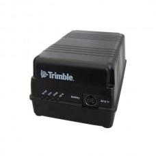 Зарядное устройство для аккумуляторной батареи тахеометров 3300/3600 и нивелиров DiNi