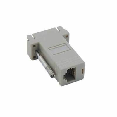 Адаптер DB26 - RJ45 для контроллеров TDS Ranger