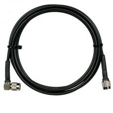 Антенный кабель для GPS серии Trimble 5700/R7/R5 10 м