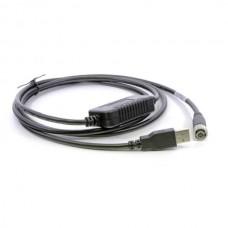 Кабель передачи данных DOC210 USB для оборудования Topcon