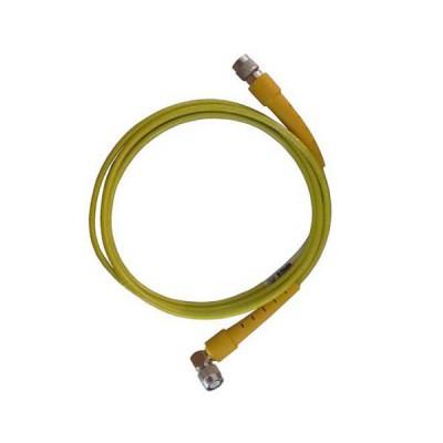 Антенный кабель (Trimble)  для GPS серии Trimble 5700/R7/R5 1,6 м