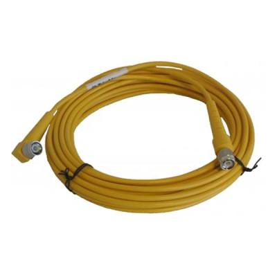 Антенный кабель (Trimble)  для GPS серии Trimble 5700/R7/R5 30 м
