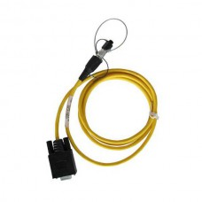 Кабель GPS приемник 5700/R7/R5 – контроллер TSCx