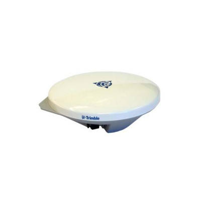 GPS антенна A3