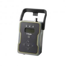 Радиомодем Trimble TDL 450H