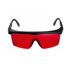 Очки GL-R для лазерных приборов