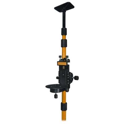 Штанга для лазерных инструментов CST/Berger LP-12
