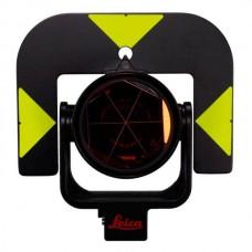 Призмовий відбивач Leica GPR121