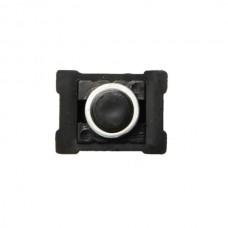 Кнопка для рейки нівелірної
