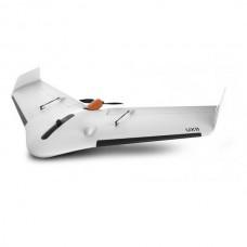 Беспилотный летательный аппарат Delair Tech UX11