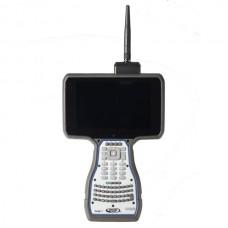 Контроллер Spectra Precision Ranger 7 WWAN PRO 2,4 ГГц