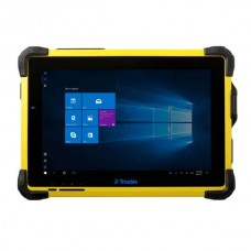 Контроллер Trimble T10 Tablet Cirronet Access