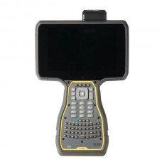 Контроллер Trimble TSC7 Max