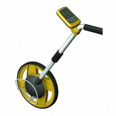 Электронное мерное колесо DW