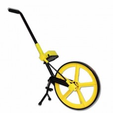 Мерное колесо JC316A