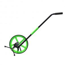 Мерное колесо WM319