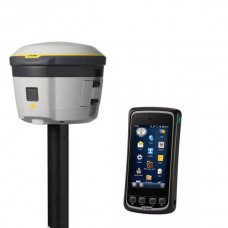 GNSS приемник Trimble R2 RTK комплект
